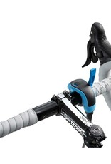 Tacx Tacx Blue Matic Trainer (T2650)