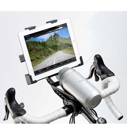 Tacx Tacx Handlebar Tablet Mount
