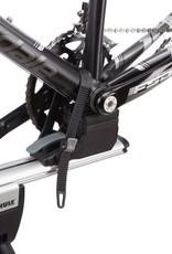 Thule Thule RoundTrip Pro XT