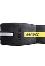 Mavic Mavic Quick Release Skewer Front MTB