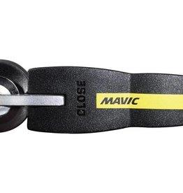 Mavic Mavic Quick Release Skewer Rear MTB