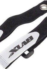 XLAB XLab X Strap