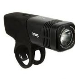 Knog Knog Blinder Arc 640