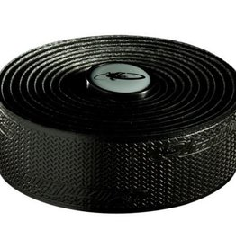 Lizard Skins LizardSkins DSP 2.5mm Handlebar Tape