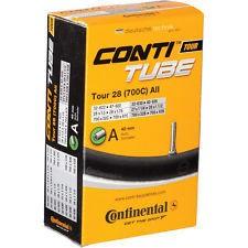Continental Continental Tour All Tube 28 / 700c (700x32-47c)