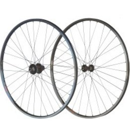 CycleOps Cyclops Powertap G3 Wheelset