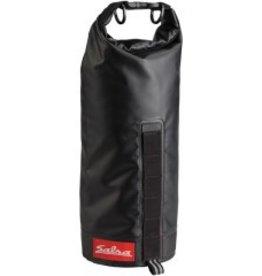 Salsa Anything Bag