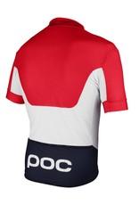 POC POC Raceday Climber Jersey