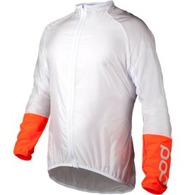 POC POC Essential Wind Jacket