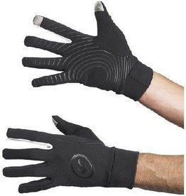 Assos Assos Tiburu Glove