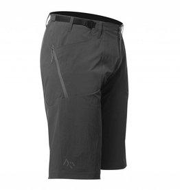 7Mesh 7Mesh Glidepath Shorts