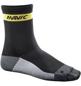 Mavic Mavic Ksyrium Carbon Sock