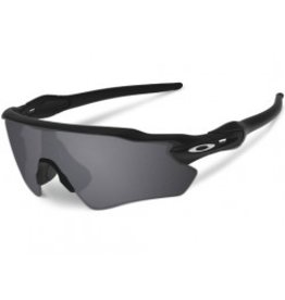 Oakley Oakley RadarEV Path