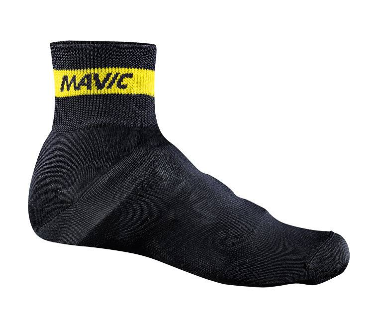 Mavic Mavic Knit Shoe Cover