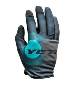 Yeti Yeti Summit Glove PH