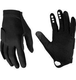 POC Poc Resistance DH Glove