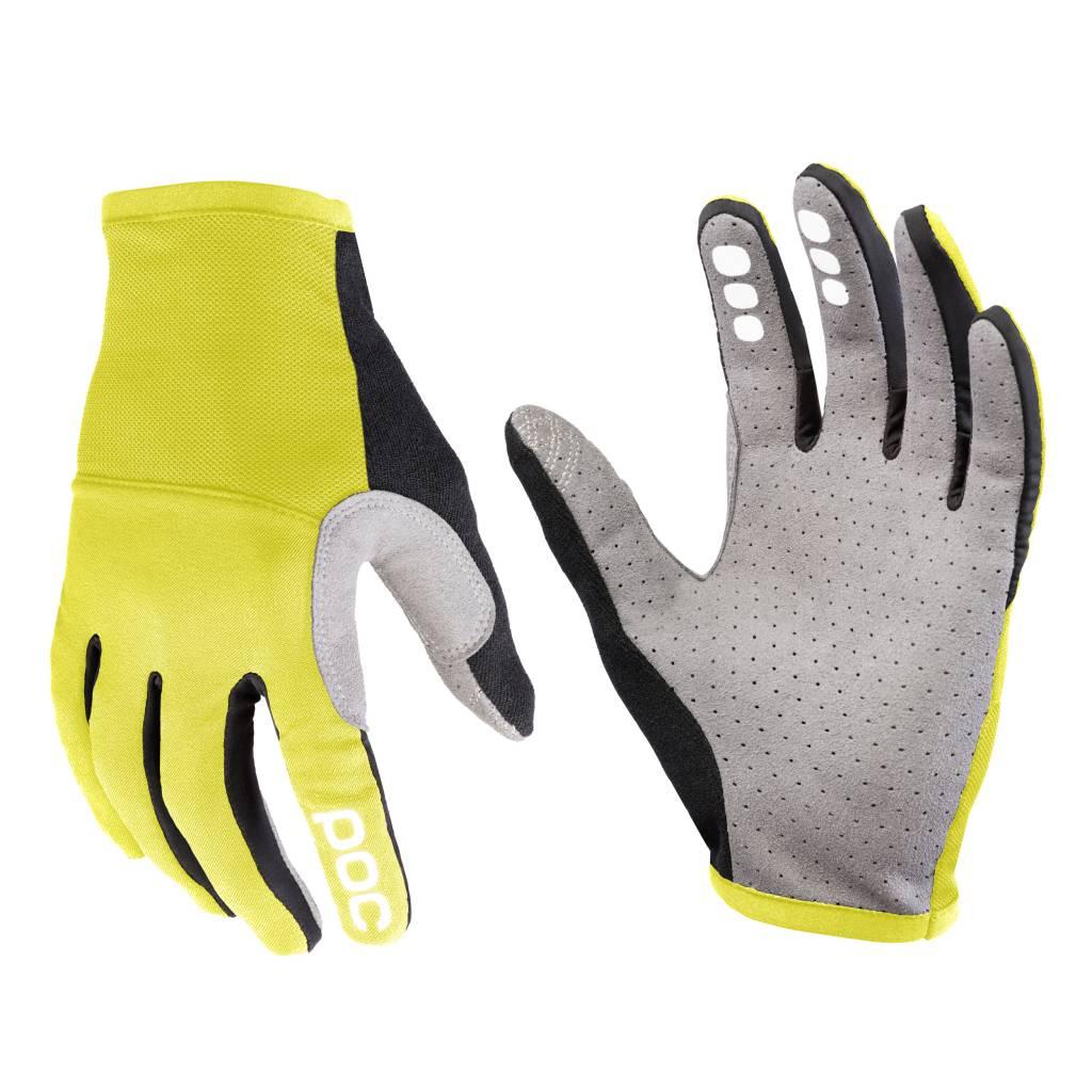 POC Poc Resistance Pro XC Glove
