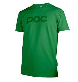 POC POC Trail Tee