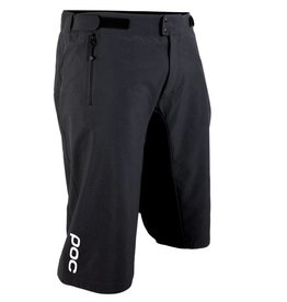 POC POC Resistance Enduro Light Shorts