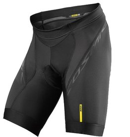 Mavic Mavic Cosmic Elite Short Black