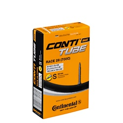 Continental Continental Race Light Tube