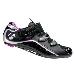 Bontrager Race DLX Womens Road Shoe