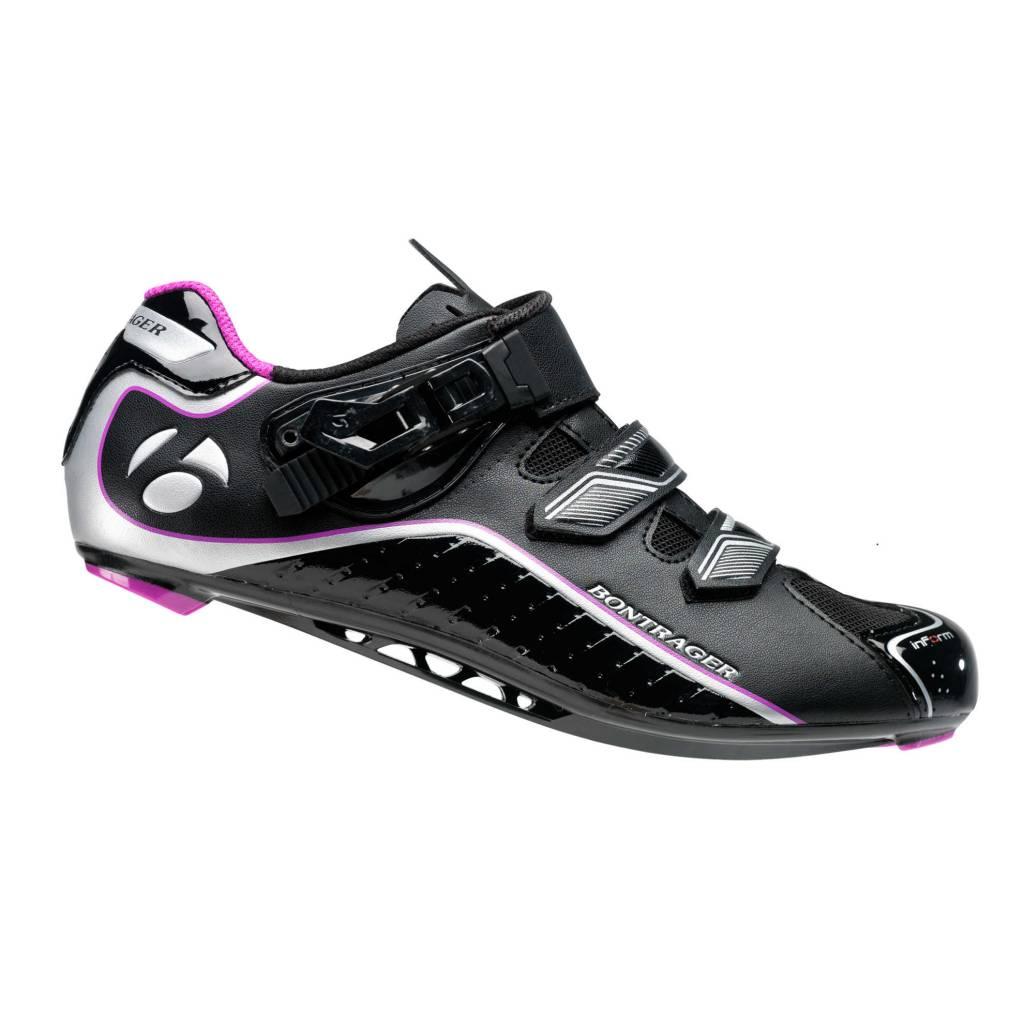 Bontrager Race DLX Womens Road Shoe
