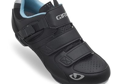 MTB Shoes (Women)