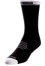 Pearl Izumi Pearl Izumi Elite Tall Sock