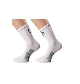 Assos Assos Equipe Summer Sock