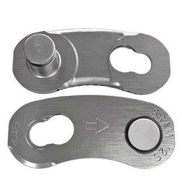 SRAM Sram Power Lock Chain Connector (Each)
