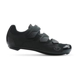 Giro Giro Techne Womens Road Shoe - Black