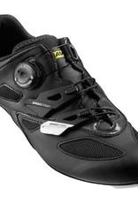 Mavic Mavic Cosmic Elite Shoe Black