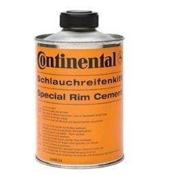 Continental Conti Rim Cement - 12oz. (350g) Can