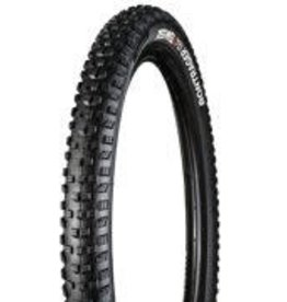Bontrager XR-4 TLR tire