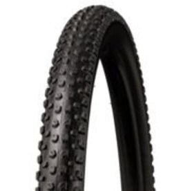 Bontrager SE-3 Team Tire 27.5x2.35