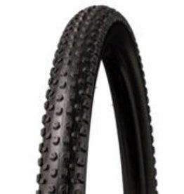 Bontrager XR3 Tire