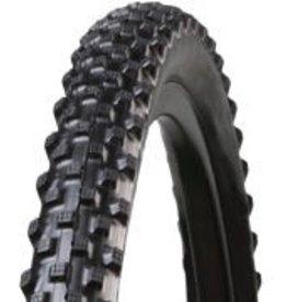 Bontrager Bontrager XR-Mud Tire 29x2.00