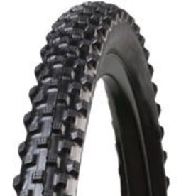 Bontrager XR-Mud Tire 29x2.00