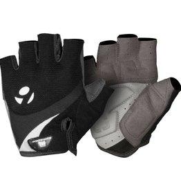 Bontrager Bontrager Solstice WSD Glove - Black