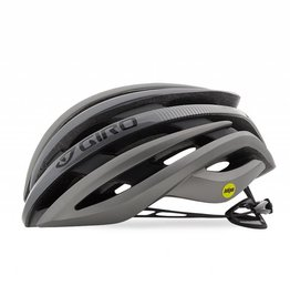 Giro Giro Helmet Cinder Mips