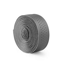 Fizik Fizik Bar Tape-2mm