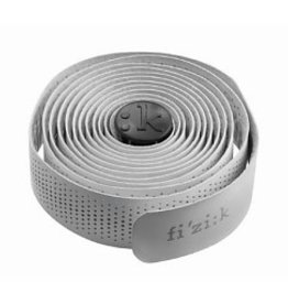 Fizik Fizik Endurance Tape 2.5mm
