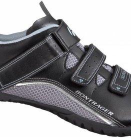 Bontrager Bontrager Solstice WSD Multisport Shoe-Black/Torquoise-Eur 37/ US W 5.5