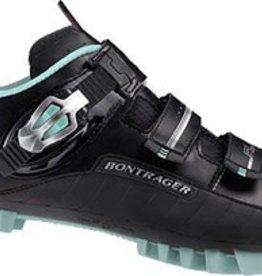 Bontrager RL WSD MTB Shoe