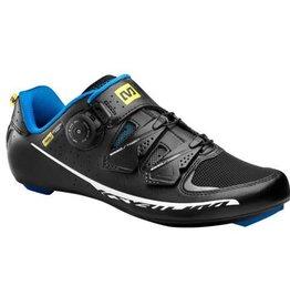 Mavic Mavic Ksyrium Pro Shoe