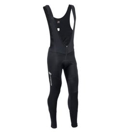 Hincapie Alpe Bib Tight XXL