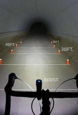 NiteRider NiteRider Rechargeable Light, Lumina 900 Boost