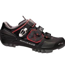 Bontrager RL MTB Shoe Black