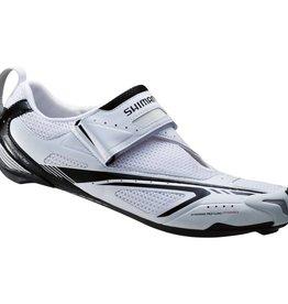 Shimano Shimano TR60 Shoe White/Black